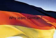 γερμανικα-online